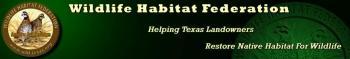 www.whf-texas.org