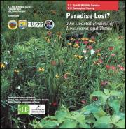Paradise lost cover and back