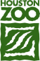 Houston_Zoo_logo.svg