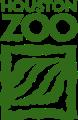 Houston_Zoo_logo.svg