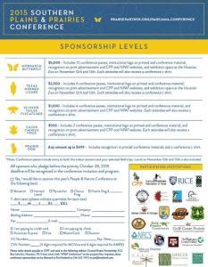 SponsorLetterP2