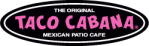 taco-cabana-logo-249x77