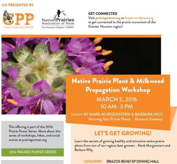 PlantProp 160305