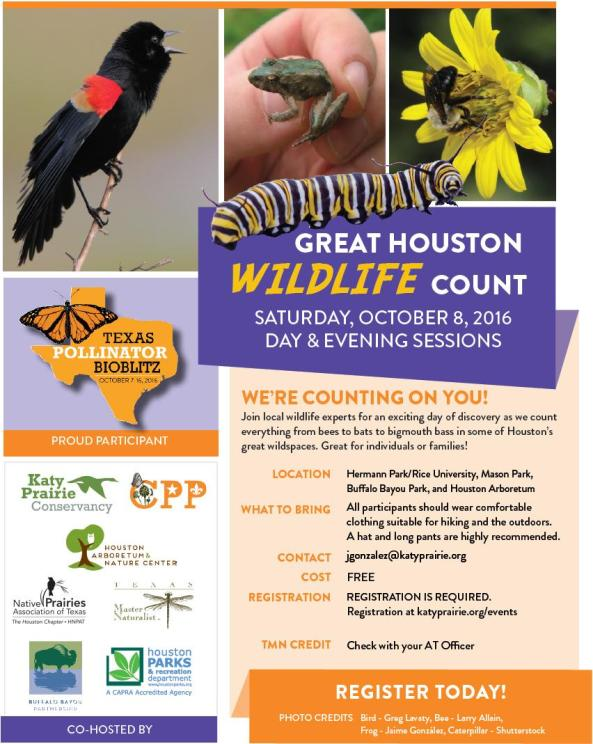 2016-great-houston-wildlife-count