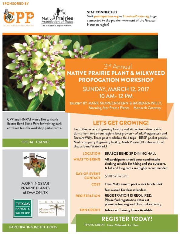 2017-plant-propagation-flyer-v3-jg