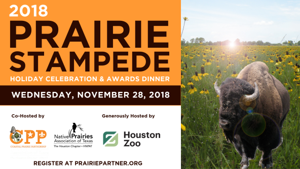 Facebook Event Card - 2018 Prairie Stampede