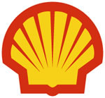 Shell logo official